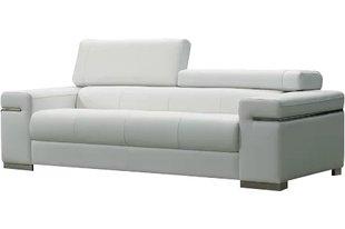 white sofa save GNKJHPU