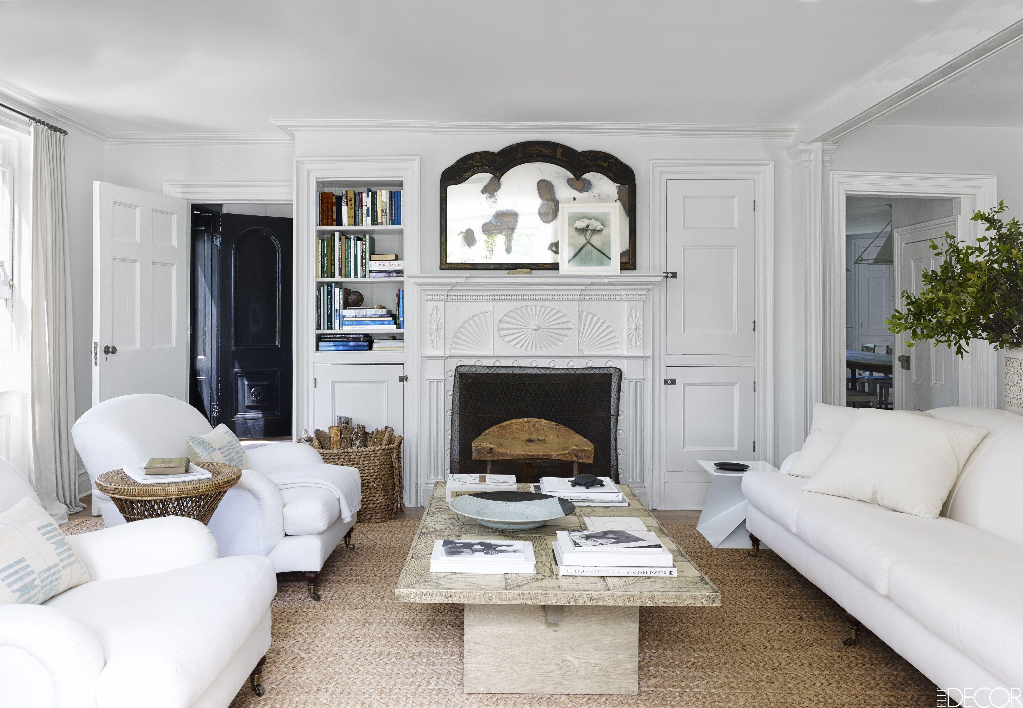 white sofas björn wallander VAHHTFY