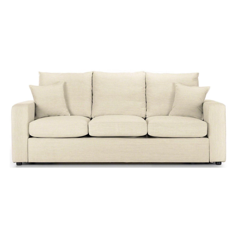white sofas camden 4 seater sofa bed sticker sticker IIQWPEX