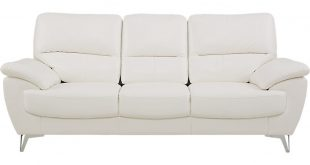 white sofas northway white sofa - sofas (white) BTSQYGE