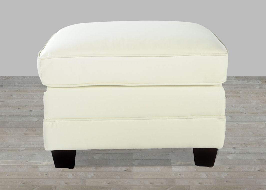 white tufted loveseat manhattan collection 26 YMPDLQW