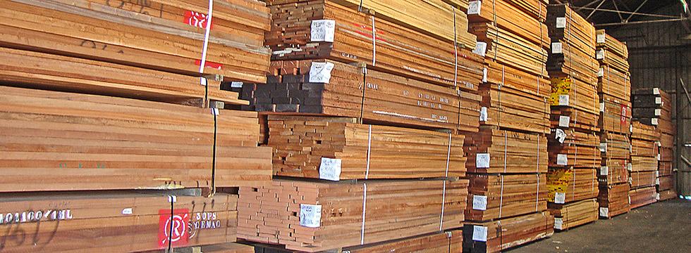 wholesale hardwood lumber grade descriptions GQMJAUM