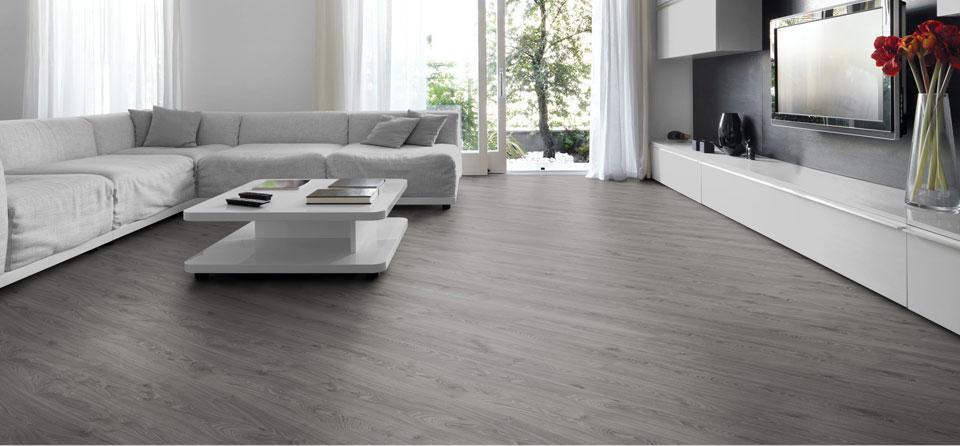 why should i choose laminate flooring? - new floors inc DNKKXLM