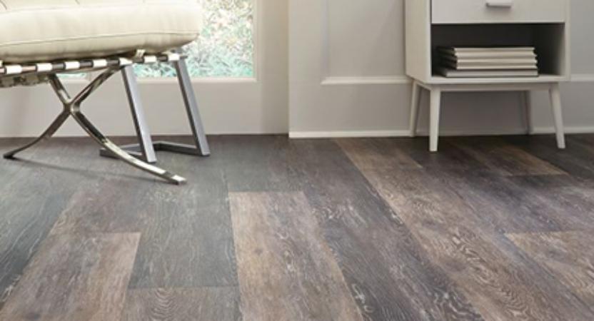 why you should choose luxury vinyl flooring FBGQSPG