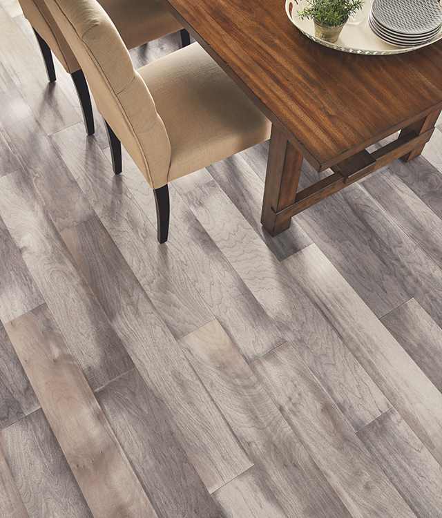 wide plank engineered hardwood - eawac75l401 YQDBRFK