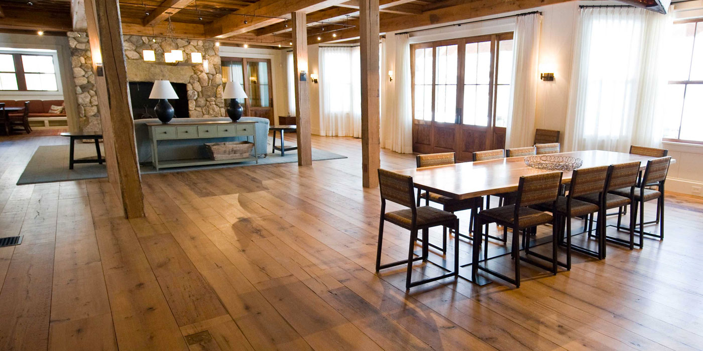 wide plank flooring 9 hot wide plank floors for your fort worth home DGMULLB
