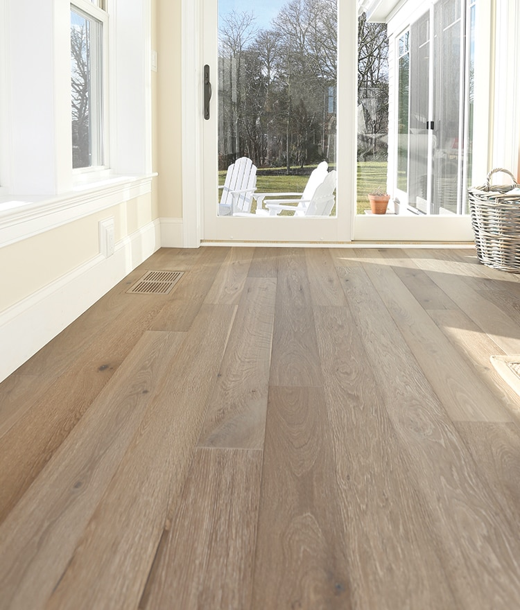 wide plank flooring prefinished hardwood-wide-plank-flooring-tisbury TDWTJBE