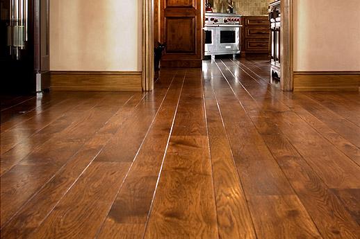 wide plank flooring wide plank ... IBLPCVA
