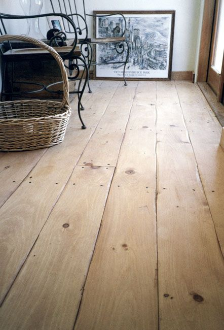 wide plank flooring wide plank laminate flooring FNEKLZA
