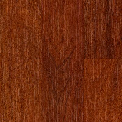 wilsonart flooring amazing wilsonart laminate flooring wilsonart classic standards plank  mesquite laminate flooring 230 CKMEYDW