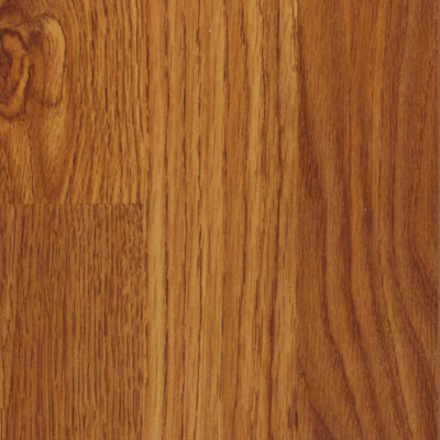 wilsonart flooring awesome wilsonart laminate flooring wilsonart classic planks 7 harvest oak  laminate flooring FECGAMV