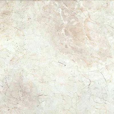 wilsonart flooring classic tiles sand wilsonart flooring tap n lock harvest  oak FDFMZZA
