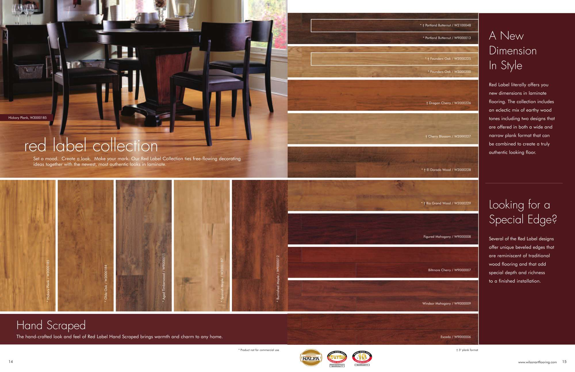 wilsonart flooring flooring room wilsonart laminate floor definition on with cleaner WLIFVSZ