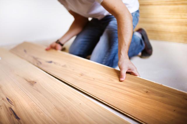 wilsonart flooring laminate floor installer installing laminate flooring. wilsonart ... PHWCXAU