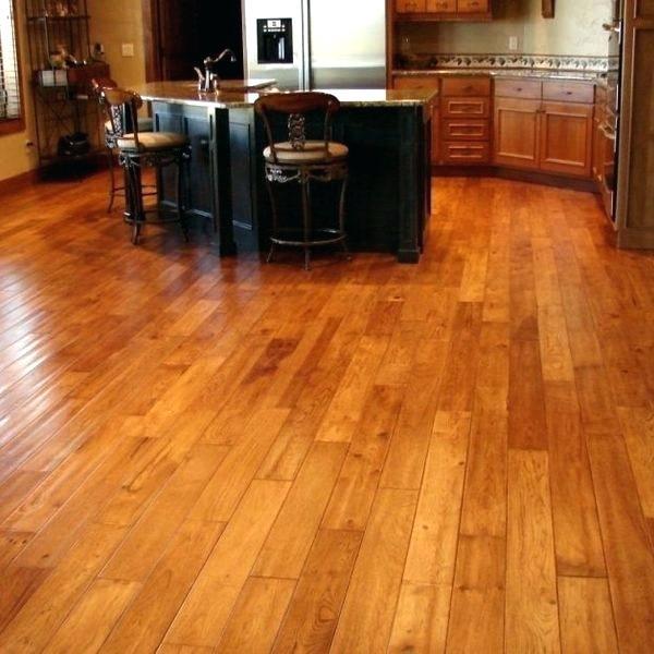 wilsonart flooring laminate flooring laminate flooring gurus floor laminate  flooring installation instructions KTHTMHV