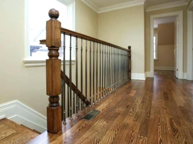 wilsonart flooring laminate flooring wilsonart laminate flooring laminate flooring lovable  laminate flooring best laminate BORIYGV