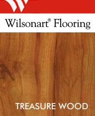 wilsonart flooring wilsonart laminate flooring HDQETDX