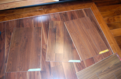 wilsonart flooring wilsonart laminate flooring LYUJGVT