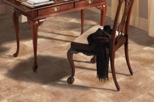 wilsonart flooring wilsonart laminate flooring RSJWMUP