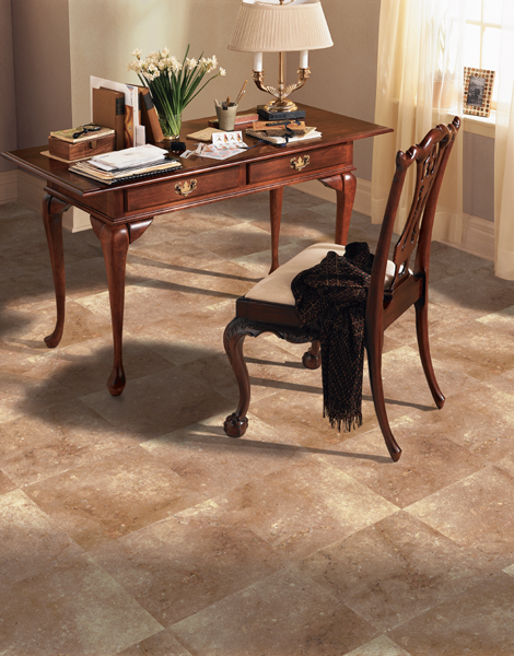 All you need to know about wilsonart flooring and other laminates
