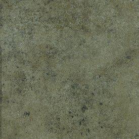 wilsonart flooring wilsonart sheet laminate 5 x 12 - green soapstone DKAXFYA