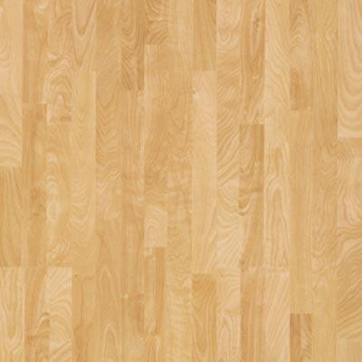 wilsonart flooring wilsonart wilsonart classic planks 7 northern birch laminate flooring BMJHPXF