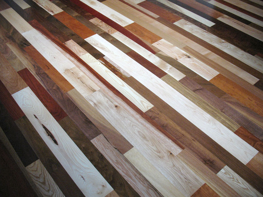 wonderful exotic wood flooring exotic hardwood flooring all about flooring  designs LVXJBCH