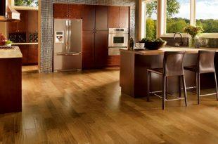 wonderful wood flooring options hardwood flooring options in herndon va BQUVVFV