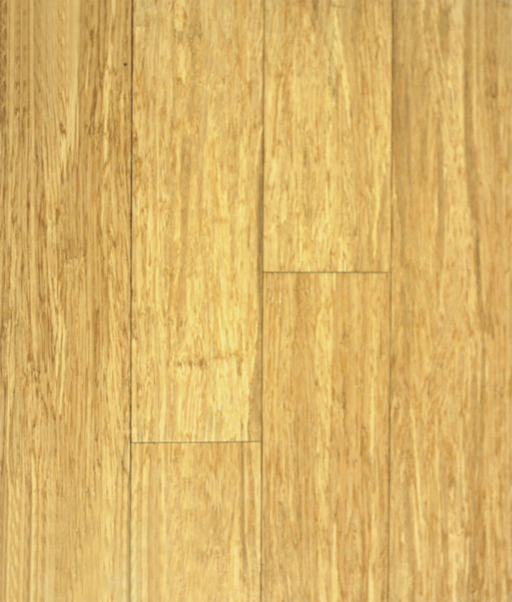 wondrous eco forest bamboo flooring hardwood suppliers fossilized cali  discount best SNEHJJC