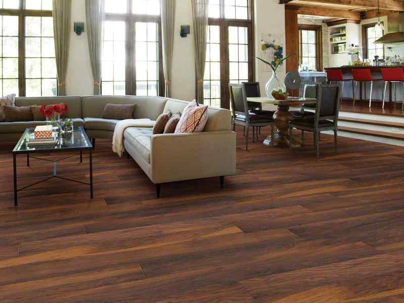 wood floor laminated hardwood floors IDIKYXK