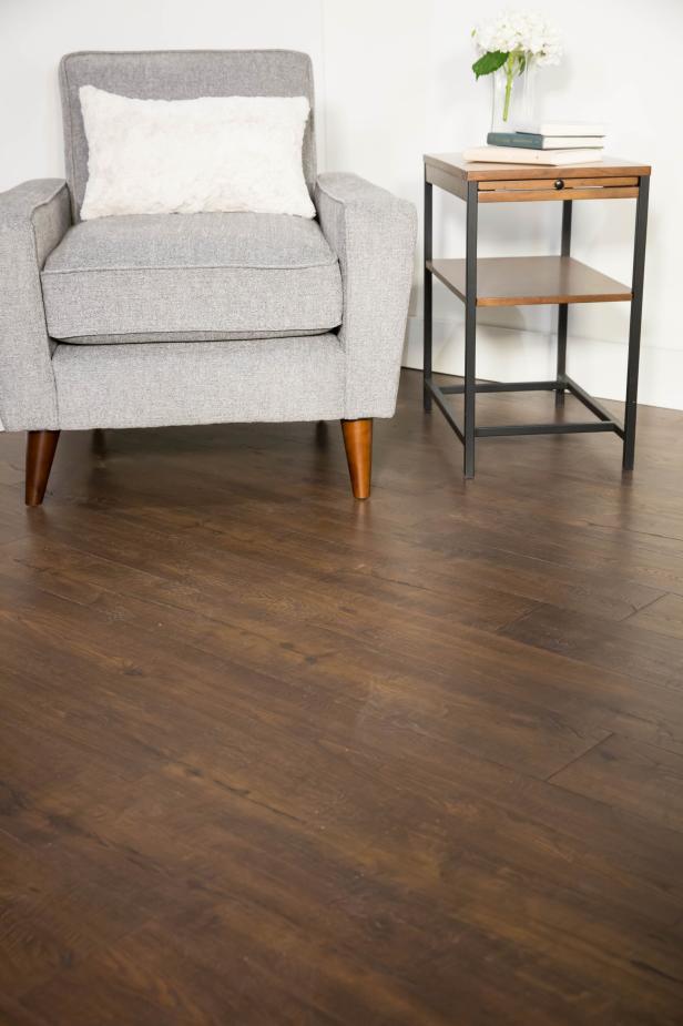 wood floor laminated install laminate flooring 02:33 YMLXRHF