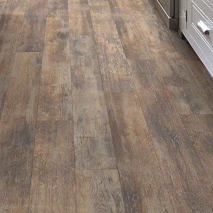 wood floor laminated momentous 5.43 UPYEZUA