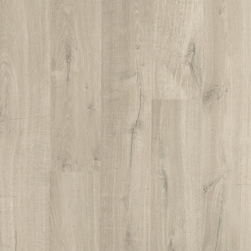 wood floor laminated outlast+ ... CMLFNLN