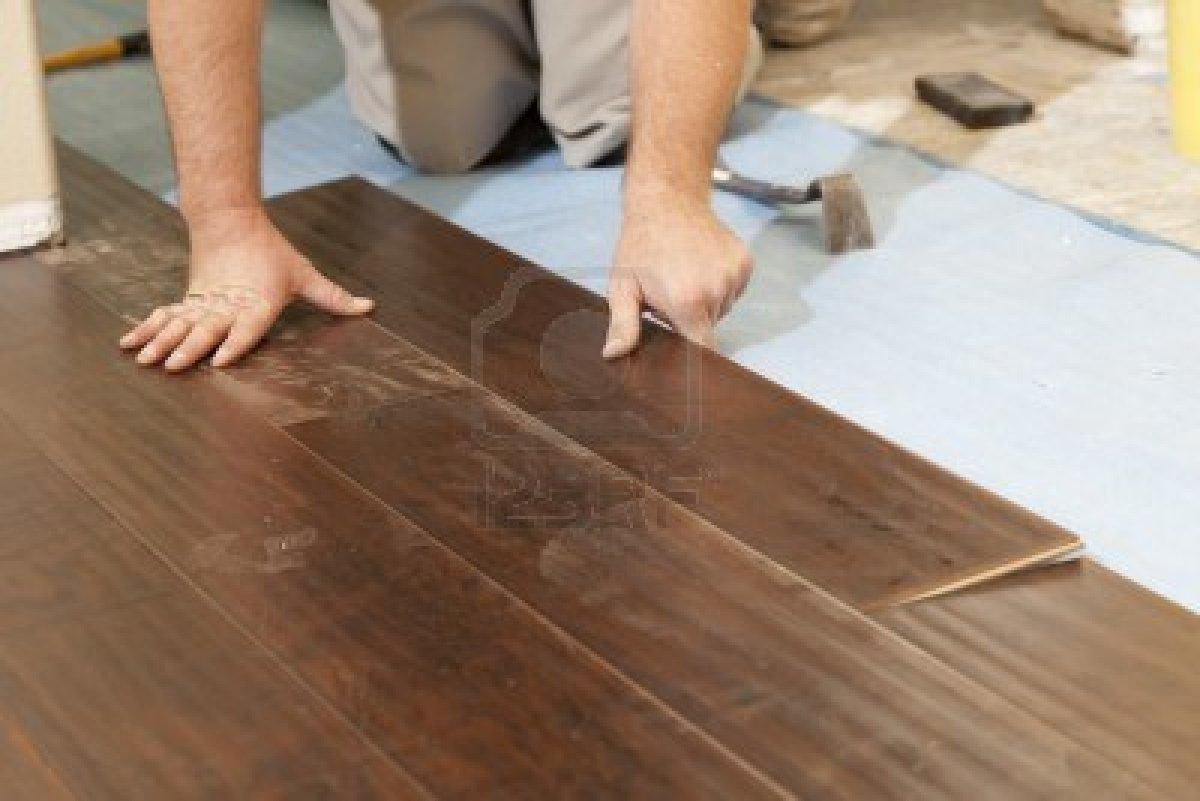 wood floor laminated striking wood laminate flooring ideas reviews ebay uk cost vs carpet PKZIPGK