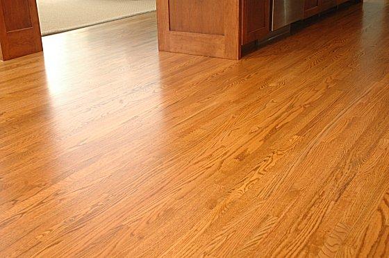 wood floor laminated wood floor. comparison of wood to laminate flooring floor GZQBGFI