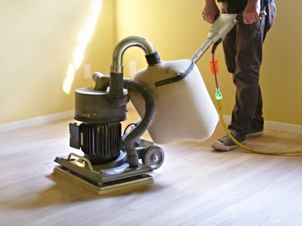 wood floor refinishing bpf_original_paint-wood-floors_06_sand-floors_h UXJMXKR