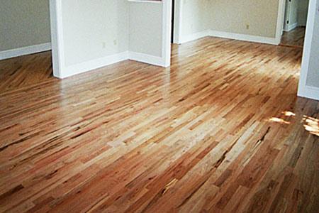 wood floor refinishing feature floor image JVVGGGJ