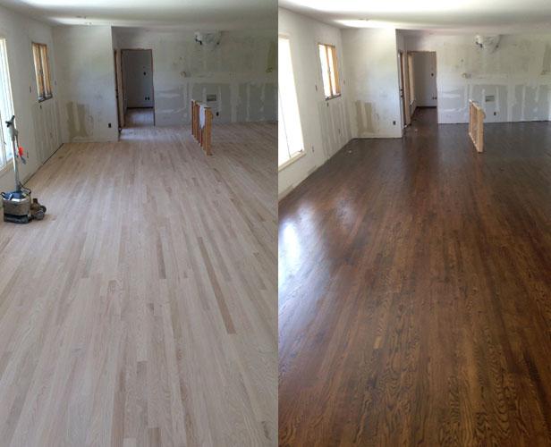 wood floor refinishing owatanna mn EJTSTCY