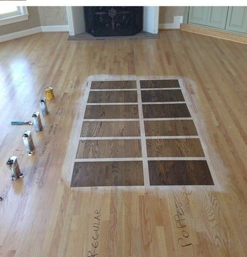 wood floor refinishing what to know before refinishing your floors OIVGMKX