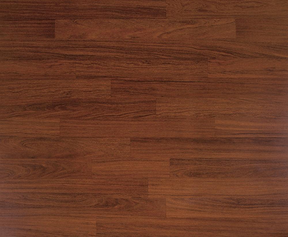 wood floor tiles houses flooring picture ideas blogule wood look tile  flooring GYJUKES