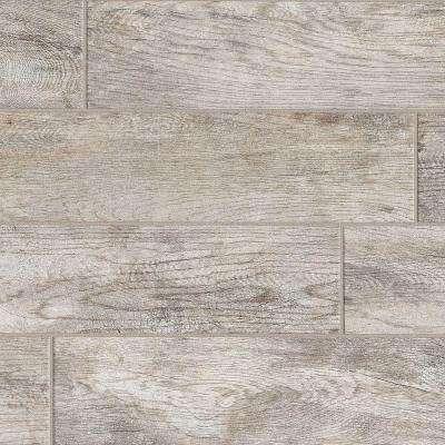 wood floor tiles porcelain floor and wall tile ( JVFJZDQ