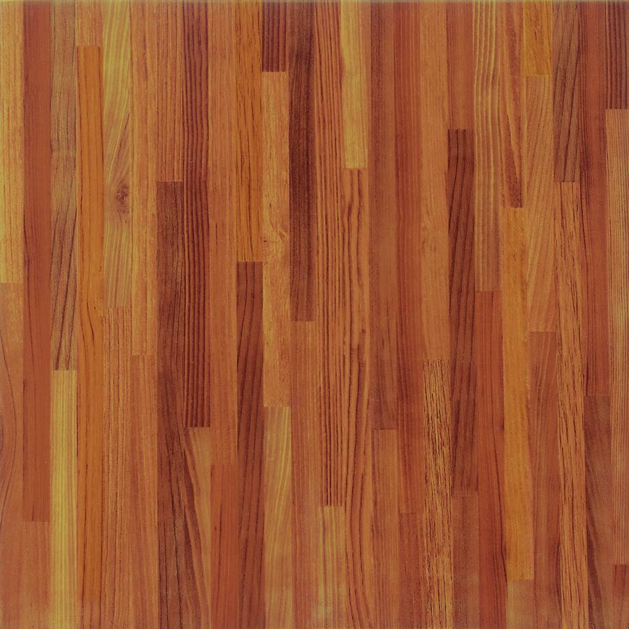 wood floor tiles porcelanite gunstock wood look ceramic floor tile (common: 17-in x 17- JTCPACB