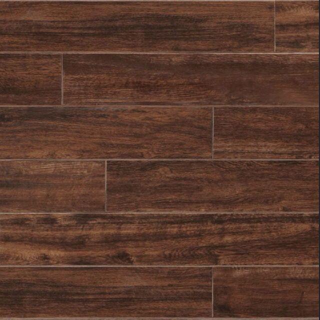wood floor tiles stylish hardwood floor tile incredible hardwood floor tile wood floor  ceramic tile VHTWYUK