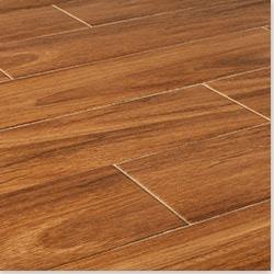 wood floor tiles wood grain look ceramic u0026 porcelain tile | builddirect® IQYDZLV