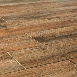 wood floor tiles wood grain look ceramic u0026 porcelain tile | builddirect® QOCFHET