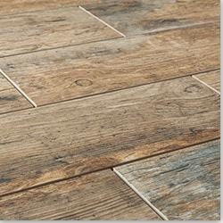wood floor tiles wood grain look ceramic u0026 porcelain tile | builddirect® SIYHSKD