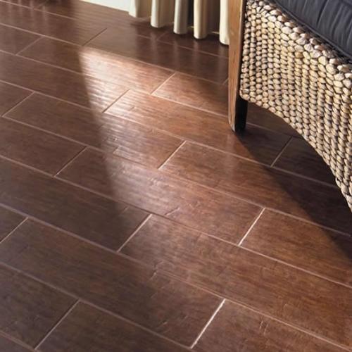 wood floor tiles wooden floor tiles - manufacturers u0026 suppliers of wood flooring tiles , FPTRNLQ