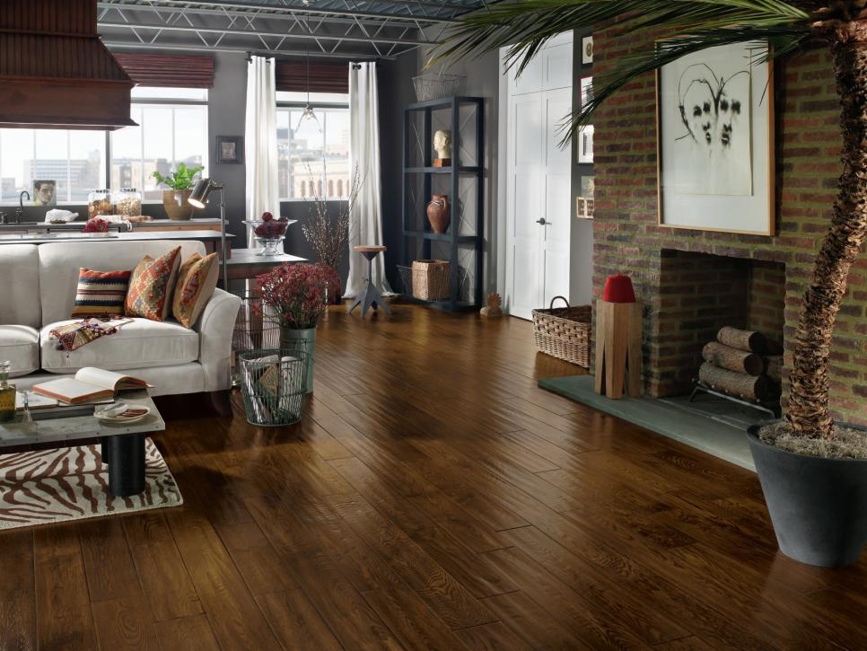 wood flooring ideas hardwood floors HAKFDMV