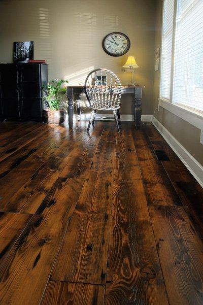 wood flooring ideas lovely rustic flooring ideas amazing ideas of rustic wood flooring for  extravagant OSLCKHN