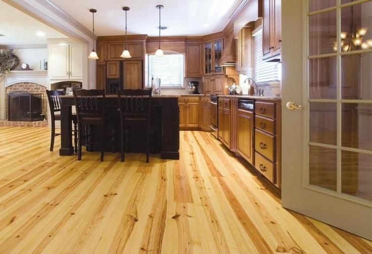 wood flooring ideas picturesque design wood floor ideas home designing FPHVZJR